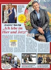"""Titelbild der Ausgabe 1/2020 von """"Ich lebe im Hier und Jetzt"""". Zeitschriften als Abo oder epaper bei United Kiosk online kaufen."""