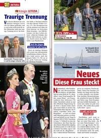 """Titelbild der Ausgabe 9/2021 von """"Bergdoktor"""" HANS SIGL: Neues Glück mit 51 Diese Frau steckt dahinter. Zeitschriften als Abo oder epaper bei United Kiosk online kaufen."""