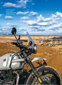 Titelbild der Ausgabe 7/2020 von Kohle, die keiner mehr will. Zeitschriften als Abo oder epaper bei United Kiosk online kaufen.