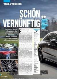 Titelbild der Ausgabe 16/2019 von SCHÖN VERNÜNFTIG. Zeitschriften als Abo oder epaper bei United Kiosk online kaufen.