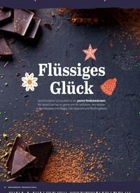 Titelbild der Ausgabe 2/2019 von Flüssiges Glück. Zeitschriften als Abo oder epaper bei United Kiosk online kaufen.
