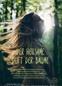 Titelbild der Ausgabe 4/2019 von DER HEILSAME DUFT DER BÄUME. Zeitschriften als Abo oder epaper bei United Kiosk online kaufen.