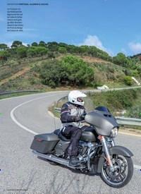 Titelbild der Ausgabe 4/2019 von REPORTAGE PORTUGAL: ALGARVE & CASCAIS: Sonne satt. Zeitschriften als Abo oder epaper bei United Kiosk online kaufen.