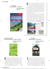 Titelbild der Ausgabe 2/2020 von LITERATUR. Zeitschriften als Abo oder epaper bei United Kiosk online kaufen.