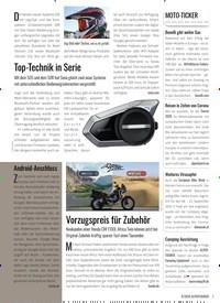 Titelbild der Ausgabe 4/2020 von Top-Technik in Serie. Zeitschriften als Abo oder epaper bei United Kiosk online kaufen.