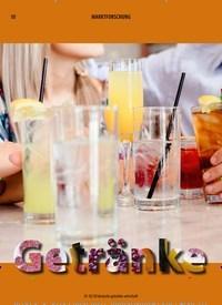 Titelbild der Ausgabe 2/2020 von Getränke trends. Zeitschriften als Abo oder epaper bei United Kiosk online kaufen.