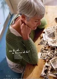Titelbild der Ausgabe 4/2021 von Meine Familien-Geschichte. Zeitschriften als Abo oder epaper bei United Kiosk online kaufen.
