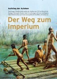 Titelbild der Ausgabe 9/2019 von 1. KAPITEL BLUTIGE ZIVILISATION: Der Weg zum Imperium. Zeitschriften als Abo oder epaper bei United Kiosk online kaufen.