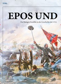 Titelbild der Ausgabe 11/2019 von PROLOG: EPOS UND TRAGÖDIE. Zeitschriften als Abo oder epaper bei United Kiosk online kaufen.