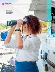 Titelbild der Ausgabe 9/2019 von Genau so will ich wohnen. Zeitschriften als Abo oder epaper bei United Kiosk online kaufen.