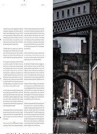 Titelbild der Ausgabe 46/2019 von SHORT CUTS – 01. Zeitschriften als Abo oder epaper bei United Kiosk online kaufen.