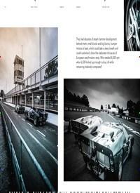 Titelbild der Ausgabe 46/2019 von Cars Like Us. Zeitschriften als Abo oder epaper bei United Kiosk online kaufen.