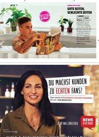 Titelbild der Ausgabe 44/2018 von ROBBIE WILLIAMS: GUTE SEITEN, SCHLECHTE SEITEN. Zeitschriften als Abo oder epaper bei United Kiosk online kaufen.