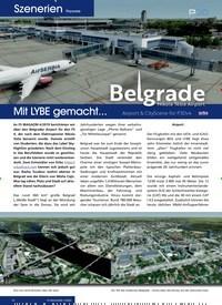 Titelbild der Ausgabe 1/2020 von Mit LYBE gemacht…. Zeitschriften als Abo oder epaper bei United Kiosk online kaufen.