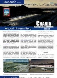 Titelbild der Ausgabe 1/2020 von Airport hinterm Berg:. Zeitschriften als Abo oder epaper bei United Kiosk online kaufen.