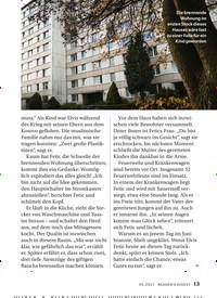 Titelbild der Ausgabe 5/2021 von Hatschi!. Zeitschriften als Abo oder epaper bei United Kiosk online kaufen.