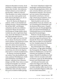 Titelbild der Ausgabe 5/2021 von NEUES AUS DERWELT DER MEDIZIN. Zeitschriften als Abo oder epaper bei United Kiosk online kaufen.