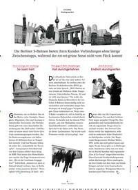 Titelbild der Ausgabe 8/2018 von Stadtgespräch. Zeitschriften als Abo oder epaper bei United Kiosk online kaufen.
