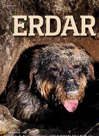 Titelbild der Ausgabe 1/2019 von ERDAR BEITEN vermeiden. Zeitschriften als Abo oder epaper bei United Kiosk online kaufen.
