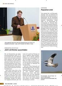 Titelbild der Ausgabe 8/2019 von KURZ UND BÜNDIG. Zeitschriften als Abo oder epaper bei United Kiosk online kaufen.