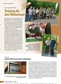 Titelbild der Ausgabe 14/2019 von KURZ UND BÜNDIG. Zeitschriften als Abo oder epaper bei United Kiosk online kaufen.