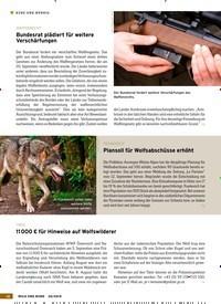 Titelbild der Ausgabe 20/2019 von KURZUNDBÜNDIG. Zeitschriften als Abo oder epaper bei United Kiosk online kaufen.