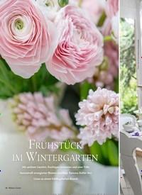 Titelbild der Ausgabe 3/2019 von FRÜHSTÜCK IM WINTERGARTEN. Zeitschriften als Abo oder epaper bei United Kiosk online kaufen.