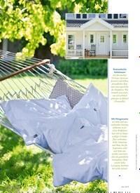 Titelbild der Ausgabe 5/2019 von NEW ENGLANDS Veranda-Style. Zeitschriften als Abo oder epaper bei United Kiosk online kaufen.