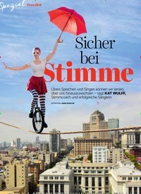 Titelbild der Ausgabe 9/2019 von Trau dich: Sicher bei Stimme. Zeitschriften als Abo oder epaper bei United Kiosk online kaufen.