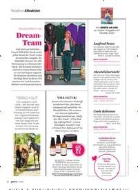 Titelbild der Ausgabe 12/2020 von Redaktion & Reaktion. Zeitschriften als Abo oder epaper bei United Kiosk online kaufen.