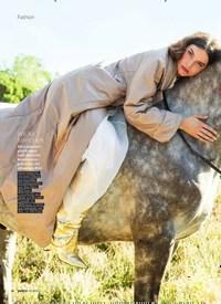 Titelbild der Ausgabe 12/2020 von NATURE ROMANCE. Zeitschriften als Abo oder epaper bei United Kiosk online kaufen.