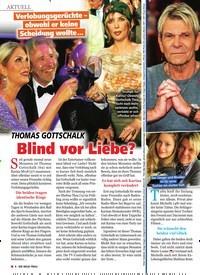 Titelbild der Ausgabe 9/2020 von MATTHIAS REIM: Jetzt muss er Maries gebrochenes Herz heilen. Zeitschriften als Abo oder epaper bei United Kiosk online kaufen.