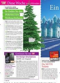 Titelbild der Ausgabe 49/2019 von COOLE KUNST: Ein MÄRCHEN aus Eis. Zeitschriften als Abo oder epaper bei United Kiosk online kaufen.