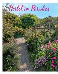 Titelbild der Ausgabe 5/2019 von Herbst im Paradies. Zeitschriften als Abo oder epaper bei United Kiosk online kaufen.