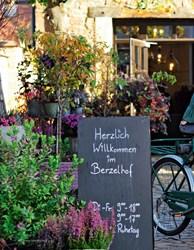 Titelbild der Ausgabe 5/2019 von Blumen zum Kaffee in der Speyrer Altstadt. Zeitschriften als Abo oder epaper bei United Kiosk online kaufen.