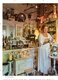 Titelbild der Ausgabe 2/2020 von Kleines Paradies in der Garage. Zeitschriften als Abo oder epaper bei United Kiosk online kaufen.
