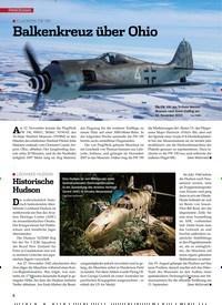 Titelbild der Ausgabe 2/2020 von PANORAMA. Zeitschriften als Abo oder epaper bei United Kiosk online kaufen.