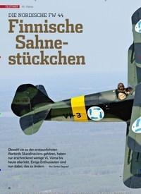 Titelbild der Ausgabe 4/2020 von VL Viima: Finnische Sahnestückchen. Zeitschriften als Abo oder epaper bei United Kiosk online kaufen.