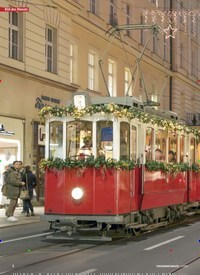 Titelbild der Ausgabe 1/2020 von Bild des Monats Innsbruck. Zeitschriften als Abo oder epaper bei United Kiosk online kaufen.