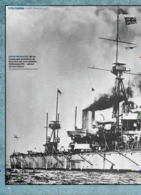 Titelbild der Ausgabe 2/2020 von Fürchte: nichts!. Zeitschriften als Abo oder epaper bei United Kiosk online kaufen.