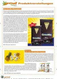 Titelbild der Ausgabe 4/2020 von Produktvorstellungen. Zeitschriften als Abo oder epaper bei United Kiosk online kaufen.