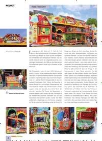 Titelbild der Ausgabe 1/2020 von NEUHEIT: FUN FACTORY. Zeitschriften als Abo oder epaper bei United Kiosk online kaufen.