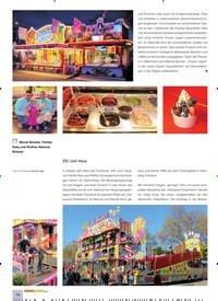 Titelbild der Ausgabe 1/2020 von XXL Lach Haus. Zeitschriften als Abo oder epaper bei United Kiosk online kaufen.