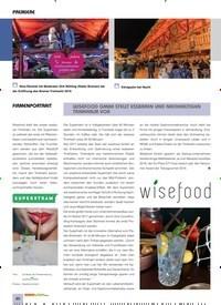 Titelbild der Ausgabe 1/2020 von PREMIERE: FIRMENPORTRAIT. Zeitschriften als Abo oder epaper bei United Kiosk online kaufen.