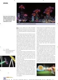 Titelbild der Ausgabe 3/2020 von SPECIAL: RIYADH WINTER WONDERLAND. Zeitschriften als Abo oder epaper bei United Kiosk online kaufen.