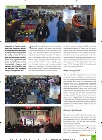 Titelbild der Ausgabe 12/2019 von ATRAX 2020. Zeitschriften als Abo oder epaper bei United Kiosk online kaufen.