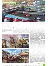 Titelbild der Ausgabe 3/2020 von SIX FLAGS SAUDI ARABIA. Zeitschriften als Abo oder epaper bei United Kiosk online kaufen.