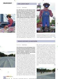 Titelbild der Ausgabe 10/2019 von KALEIDOSKOP: NEUER FESTPLATZ IN WUPPERTAL. Zeitschriften als Abo oder epaper bei United Kiosk online kaufen.