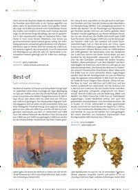 Titelbild der Ausgabe 1/2019 von AUKTIONSNOTIZEN: Best-of: Eppli, Leinfelden-Echterdingen. Zeitschriften als Abo oder epaper bei United Kiosk online kaufen.