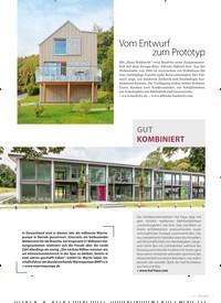 Titelbild der Ausgabe 1/2021 von GUT KOMBINIERT. Zeitschriften als Abo oder epaper bei United Kiosk online kaufen.